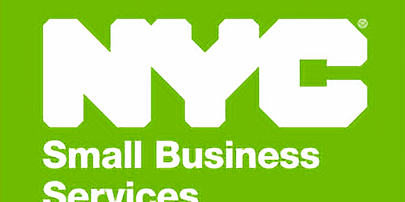 Assistance Overview for NYC Small Businesses Impacted by COVID-19