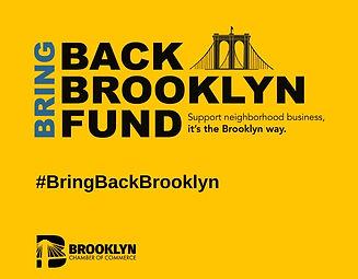 Bring Back Brooklyn Fund.jpg