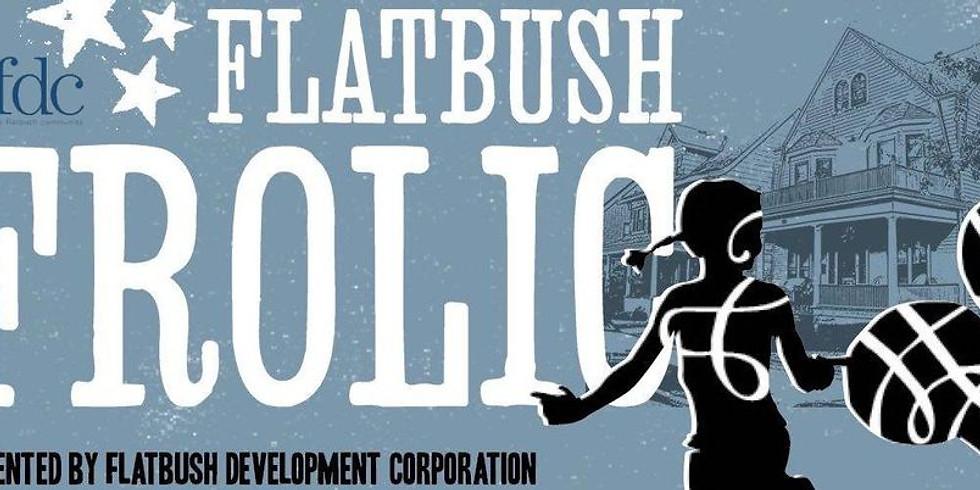 Flatbush Frolic