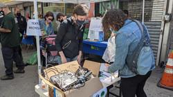 E_waste recycling