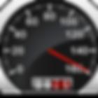 High-Performance-v2_edited.png