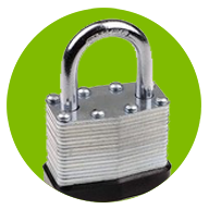 icon_circle_secure-layer-1.png