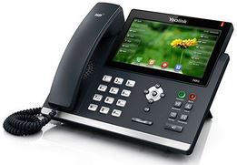 phonesystem1.JPG