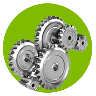 icon_circle_automate-security.png