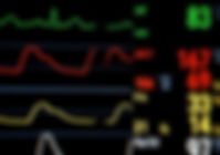 Monitoring_d200.jpg