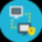 KNOX_VPN_icon_draft_d200.png