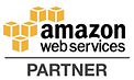 aws_d200 - Copy.png