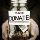 Please-Donate-jar-200x300_5429aa23637eb_