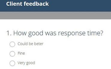 feedback_d400.jpg