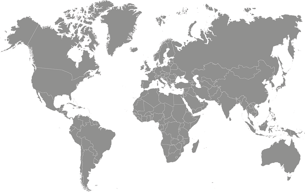 world-map-2_3x.png
