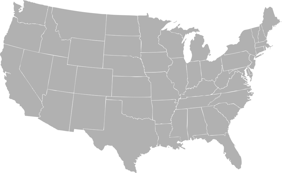 US MAP_3x.png