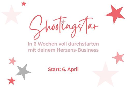 Shootingstar_Homepage.png