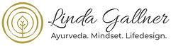 Linda_Gallner_Logo.jpg