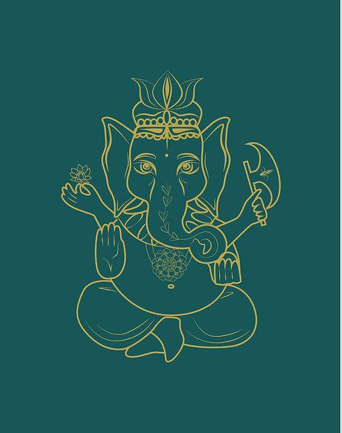 Ayurveda Ganesha2.jpg