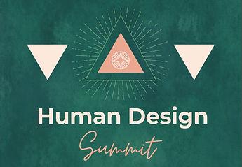 Human Design Summit_edited.jpg