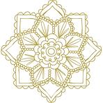 Symbol Mandala.png