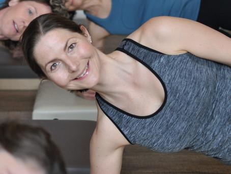 Ayurveda und Sport: Tipps für typgerechtes Training in Balance