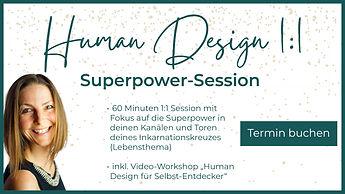 Vorschaubild_Human Design Superpower Ses