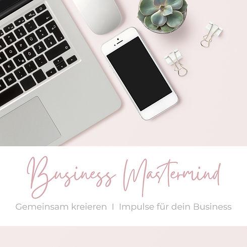 Business_Mastermind_für_Gründerinnen.j