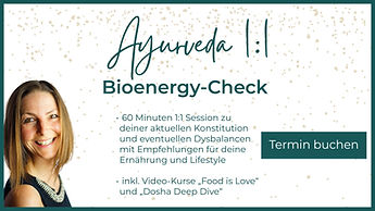 Vorschaubild_Ayurveda Bioenergy Check.jp