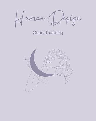 Human Design Chart Reading.jpg