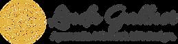 Logo mit Schrift_quer.png