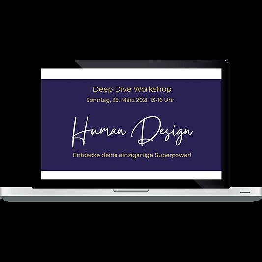 HD Deep Dive Workshop.png
