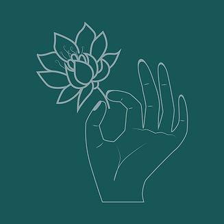 Hand mit Blume_grün.jpg