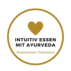 Intuitiv essen mit Ayurveda_Videokurs.pn