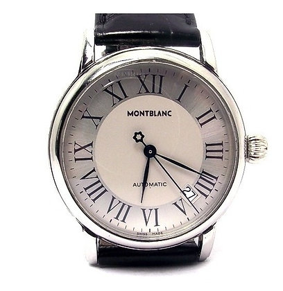 MONTBLANC MEISTERSTUCK 7042 AUTOMATIC