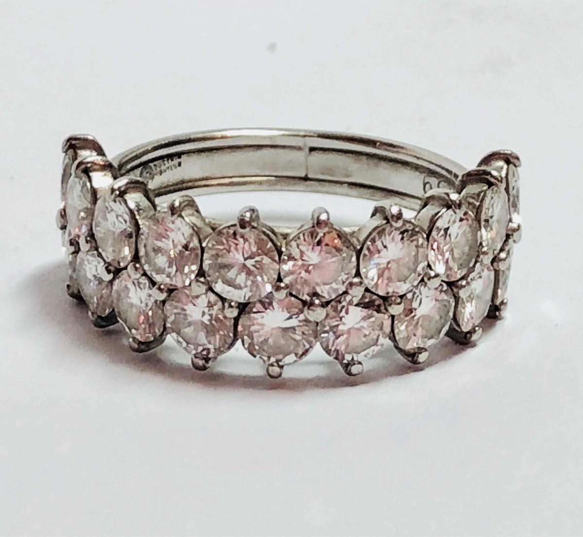 anillo-doble-sin-fin-platino-y-4-ct-bril