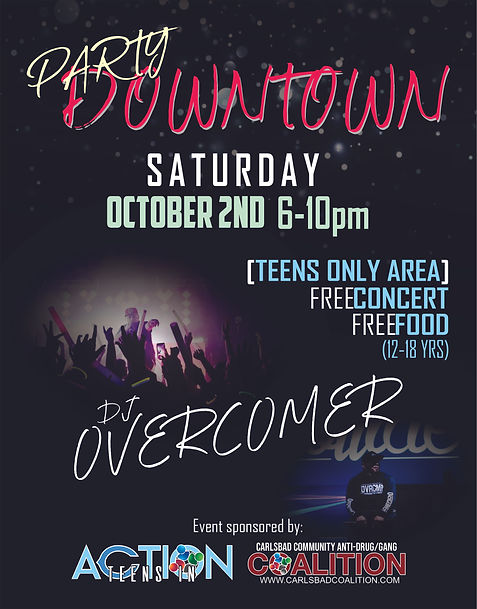 Overcomer Party Ad1.jpg