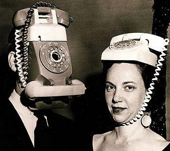 telephone hats.jpg