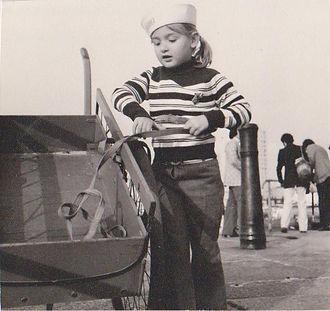 ME sailor hat.jpg