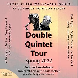 Quintet Double Bill eflyer FINAL 11 03.png