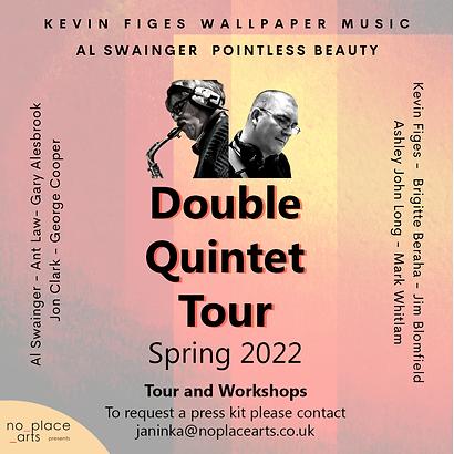 Quintet Double Bill eflyer FINAL 11 03.p