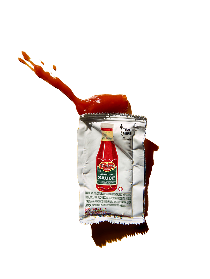 Martyr sauce packet.png