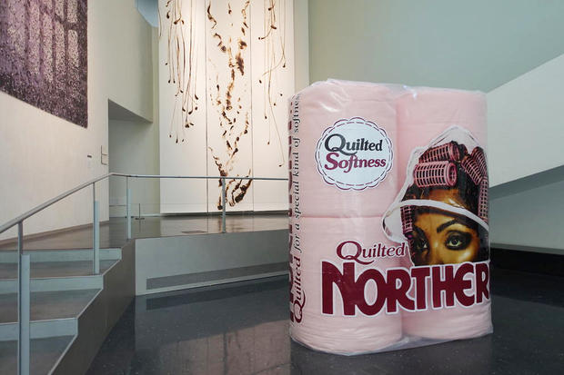5_Quilted Northern .jpg