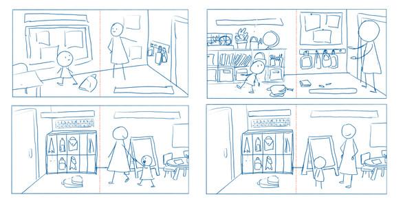 Pg-3-4-Thumbnails.jpg
