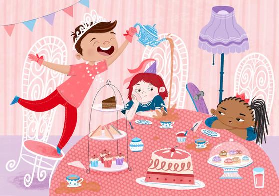 Tea-Party (1).jpg