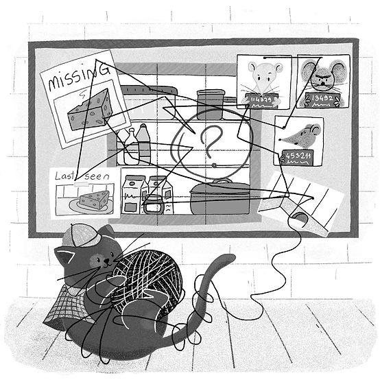 Cat detective v1.jpg
