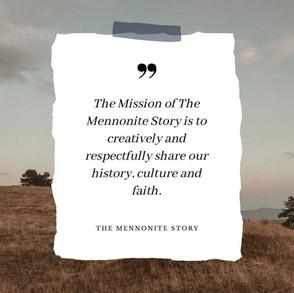 third post (mission statement) .jpg