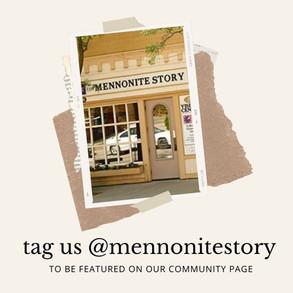 sixth post_ #mennonitestory.jpg