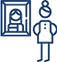 mennonite-story-museum-tours-icon.png