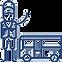 mennonite-story-step-on-bus-tours-icon.p
