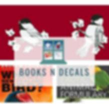 Books n Decals Button.jpg