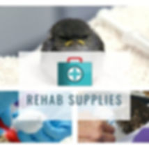 RehabSupplies Button.jpg