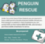 Penguin RescueButton.png