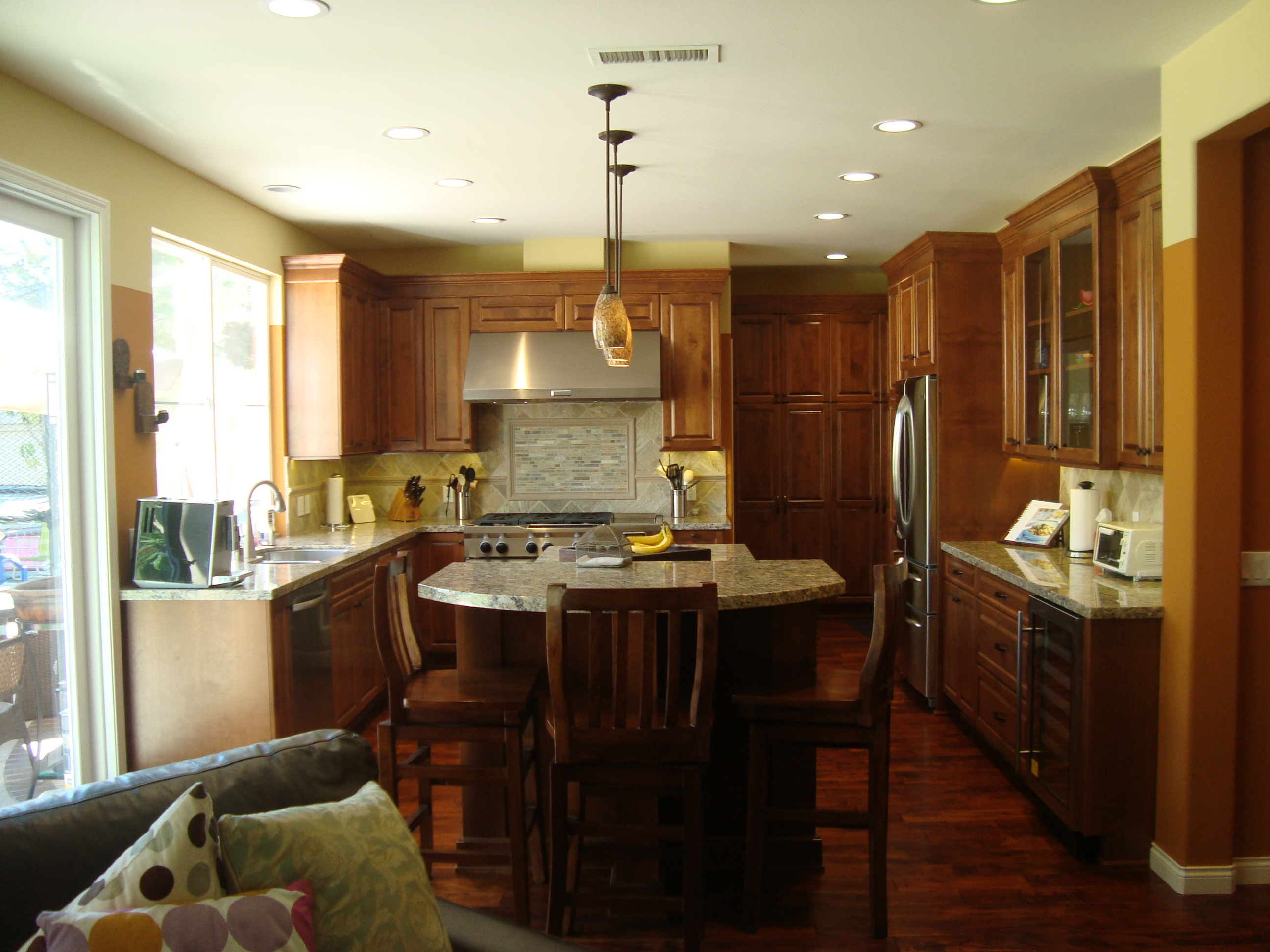 Huntington Beach Interior Designer |