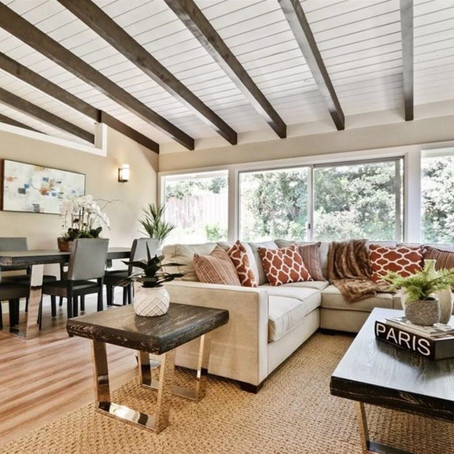 Great Design Tips To Help The Very Comfort Of Your Home Decor